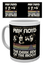 Pink Floyd - Oct 1973