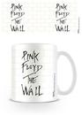 Pink Floyd The Wall - Album