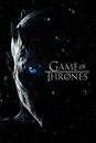 Game Of Thrones - Season 7 Night King