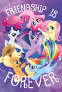 My Little Pony Movie - Friendship is Forever