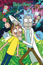 Rick and Morty - Watch