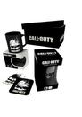 Call of Duty - Logo