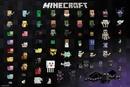 Minecraft - Pixel Sprites