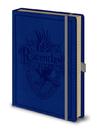 Harry Potter - Ravenclaw A5 Premium