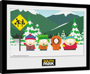 South Park - Group
