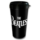 The Beatles – Drop T