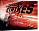 Cars 3 - Lightning Strikes
