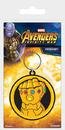 Avengers Infinity War - Infinity Gauntlet
