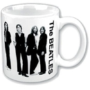 The Beatles - Black & White Group