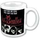 The Beatles - Les Beatles