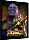 Avengers Infinity War - Infinity Gauntlet Power