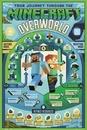 Minecraft - Overworld Biome