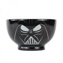 Bowl Star Wars - Darth Vader