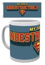 Superman - Indestrucible