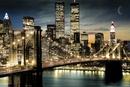 Manhattan - lights