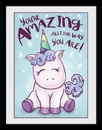 Unicorn - Amazing