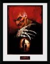 Nightmare On Elm Street - Collage