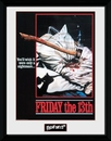 Friday The 13th - Nightmare