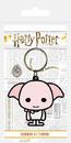 Harry Potter - Dobby Chibi