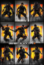 Call Of Duty – Black Ops 4 - Characters