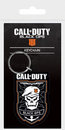 Call Of Duty - Black Ops 4 - Patch