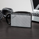 Fender - AMP