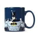 Batman - Batman & Logo