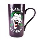 Joker - Laughter