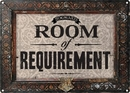 Harry Potter - Room Of Requirement
