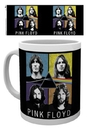 Pink Floyd - Band