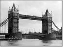 Philip Gendreau - View Of Tower Bridge