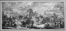 Funeral of Patroclus