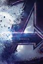 Avengers: Endgame - Teaser