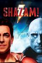 Shazam - Good vs Evil