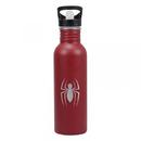 Spiderman - Great Power