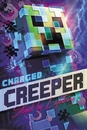 Minecraft - Charged Creeper