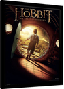 The Hobbit - One Sheet